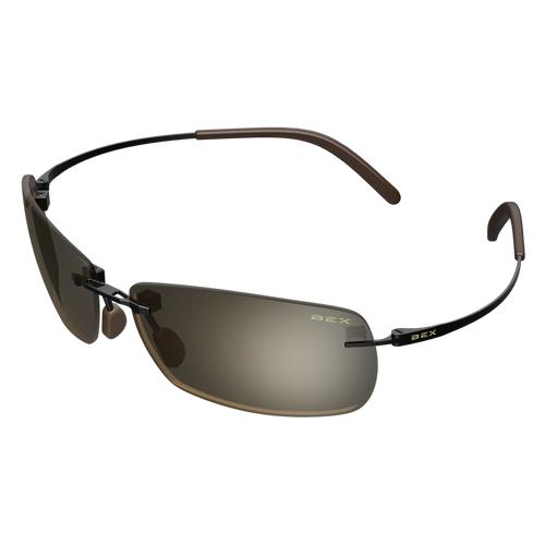 Bex Fynnland X Sunglasses