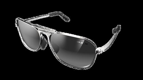 Bex Sunglasses, Ranger