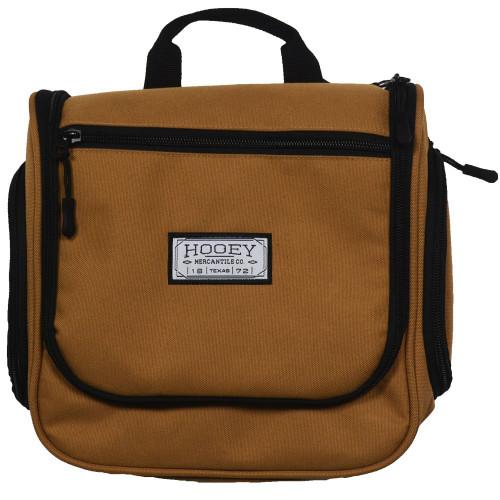 Hooey Cowboy Travel Kit