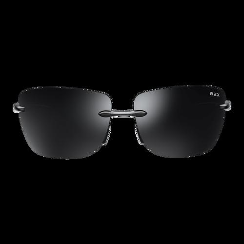 Bex Jaxyn XL in Black/Gray