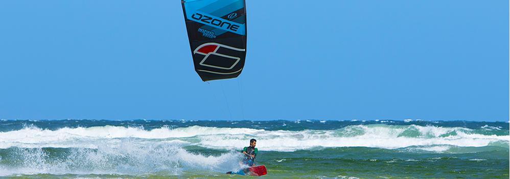 kite-banner.png