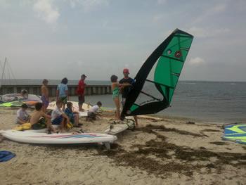 windcamp.jpg