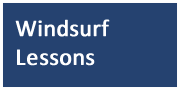 windsurf-lesson-header.png
