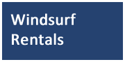 windsurf-rental-header.png