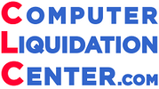 ComputerLiquidationCenter.com
