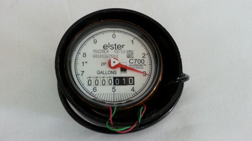 elster-c700-invision-1-water-meter 1