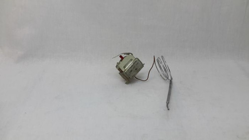 robertshaw-lc-42030-00-00-commercial-electric-limit-control-thermostat 1