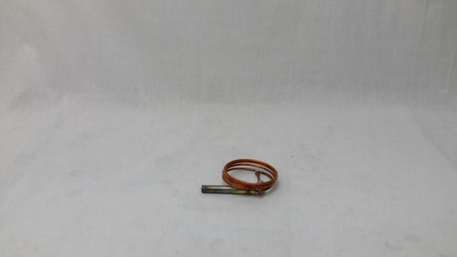 southbend-511122-thermopile 1