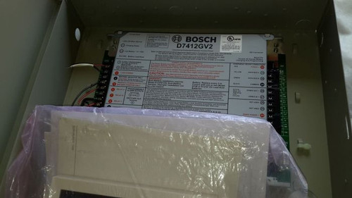 bosch-d7412gv2-commercial-protected-premises-control-panel 1