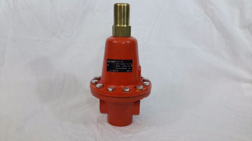 cash-valve-13736-0350-cast-iron-adjustable-back-pressure-relief-valve 1