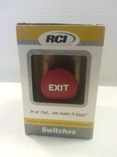 rci-908-mox32d-red-exit-button 1