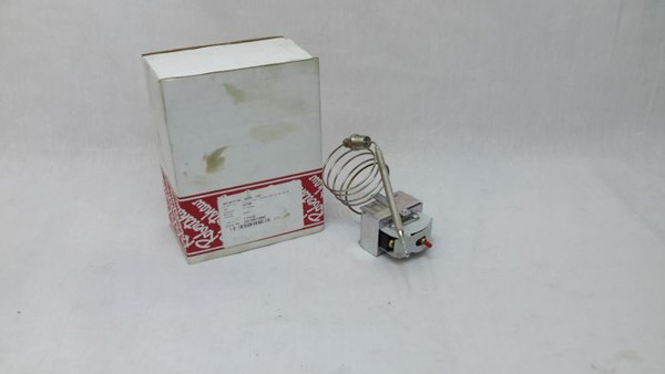 robertshaw-5225-112-electric-cook-control-high-limit-450 1