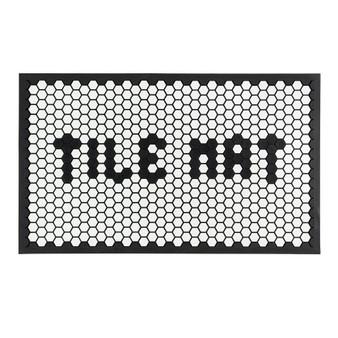 Tile Mat - Standard