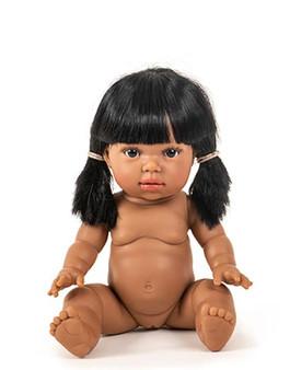 Minikane Latika Doll