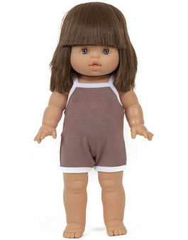 Chlea Minikane Doll