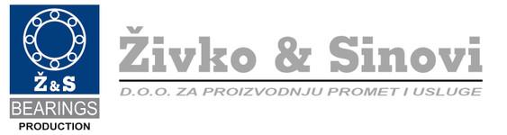 Zivko & Sinovi