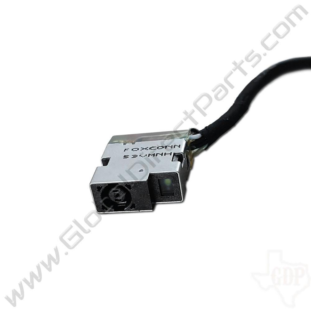 OEM HP Chromebook 14-AK013DX, G4 Charge Port [841638-001]