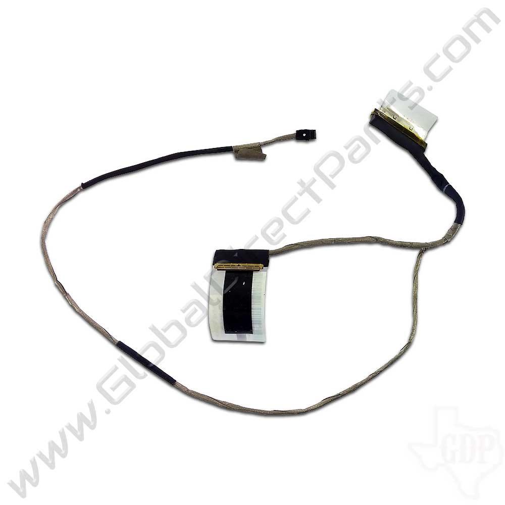 OEM Acer Chromebook C720, C740 LCD Flex [DD0ZHNLC050]