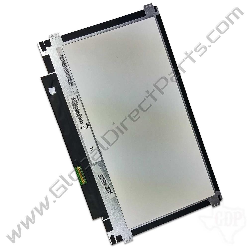 OEM Acer Chromebook C720, C720P, C740 LCD