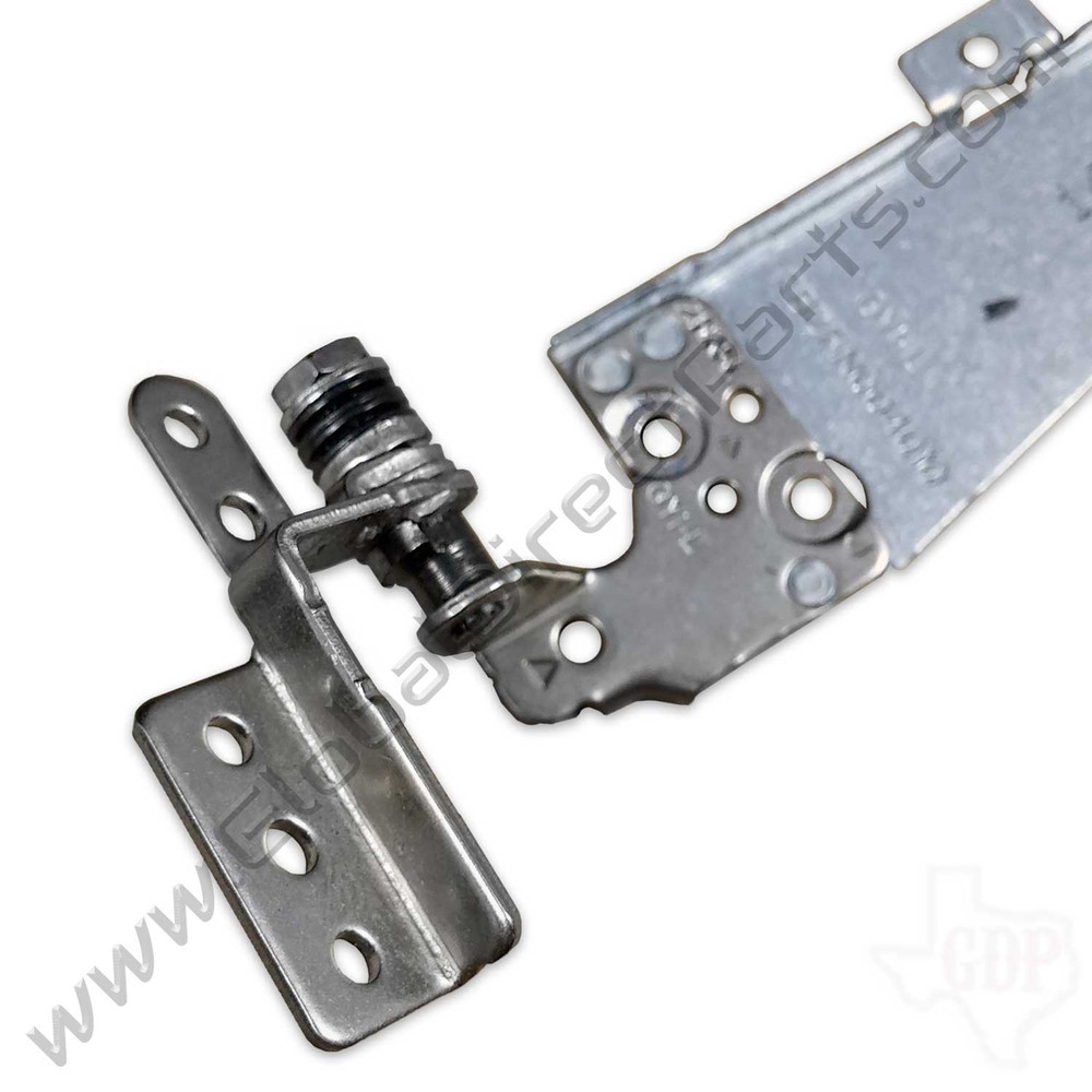 OEM Acer Chromebook C720 Metal Hinge Set [FBZHN005010]
