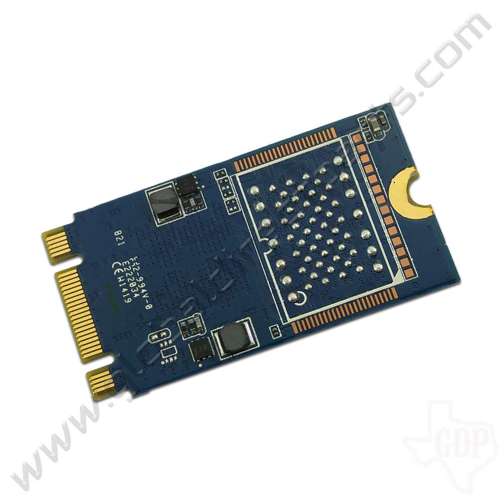 OEM Acer Chromebook C720, C720P, C740 SSD [16 GB] [RBU-SNS4151S3]
