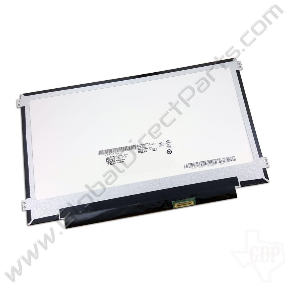OEM Dell Chromebook 11 CB1C13 LCD