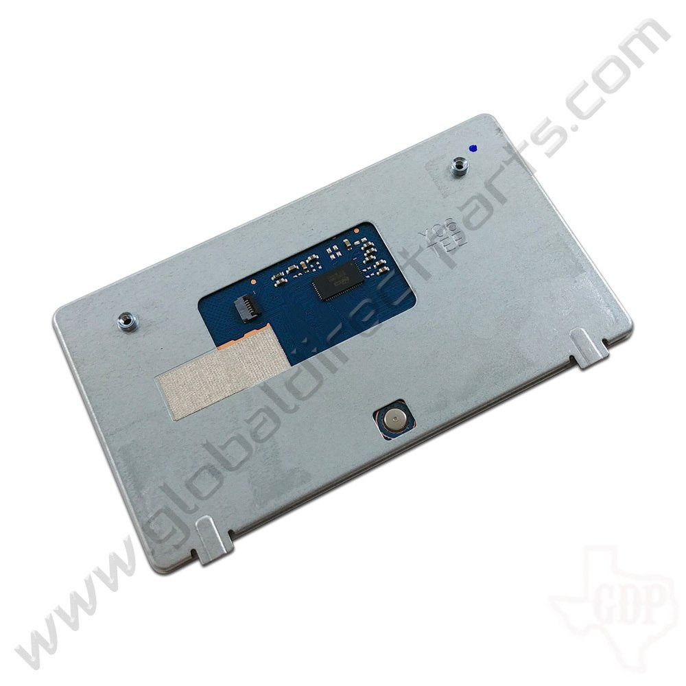 OEM Reclaimed HP Chromebook G3, G4, G4 EE Touchpad