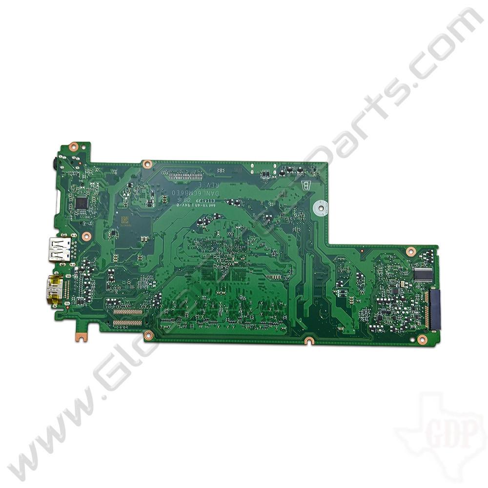 OEM Lenovo N22, N23, N42 Chromebook Motherboard [2GB/16GB]