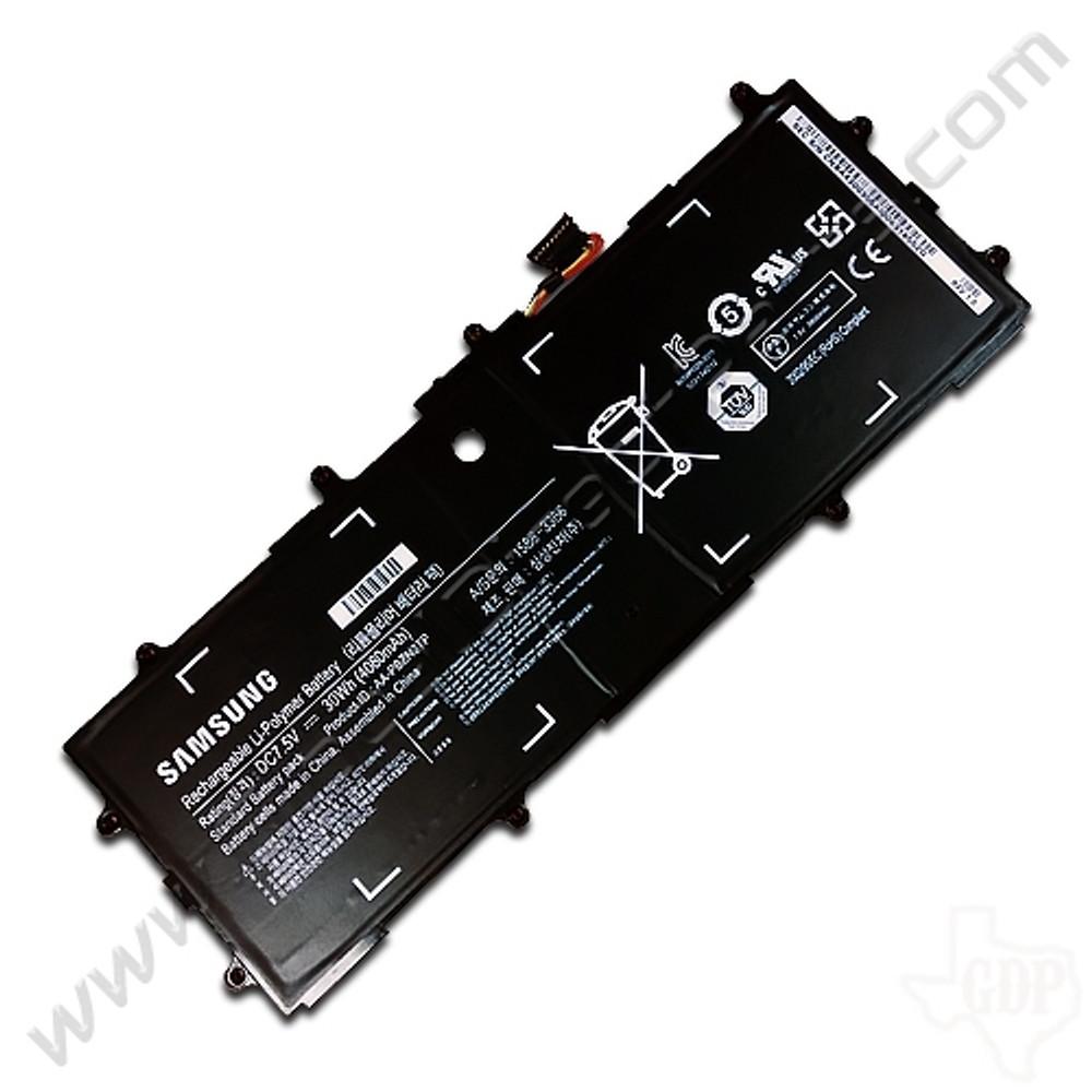 OEM Samsung Chromebook XE303C12, Chromebook 2 XE503C12, XE500C12 Battery [BA43-00355A]