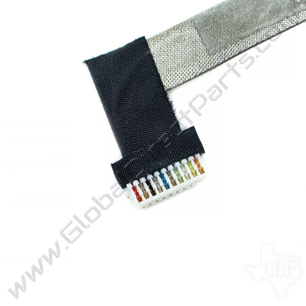 OEM Samsung Chromebook XE303C12 LCD Flex [BA39-01262A]