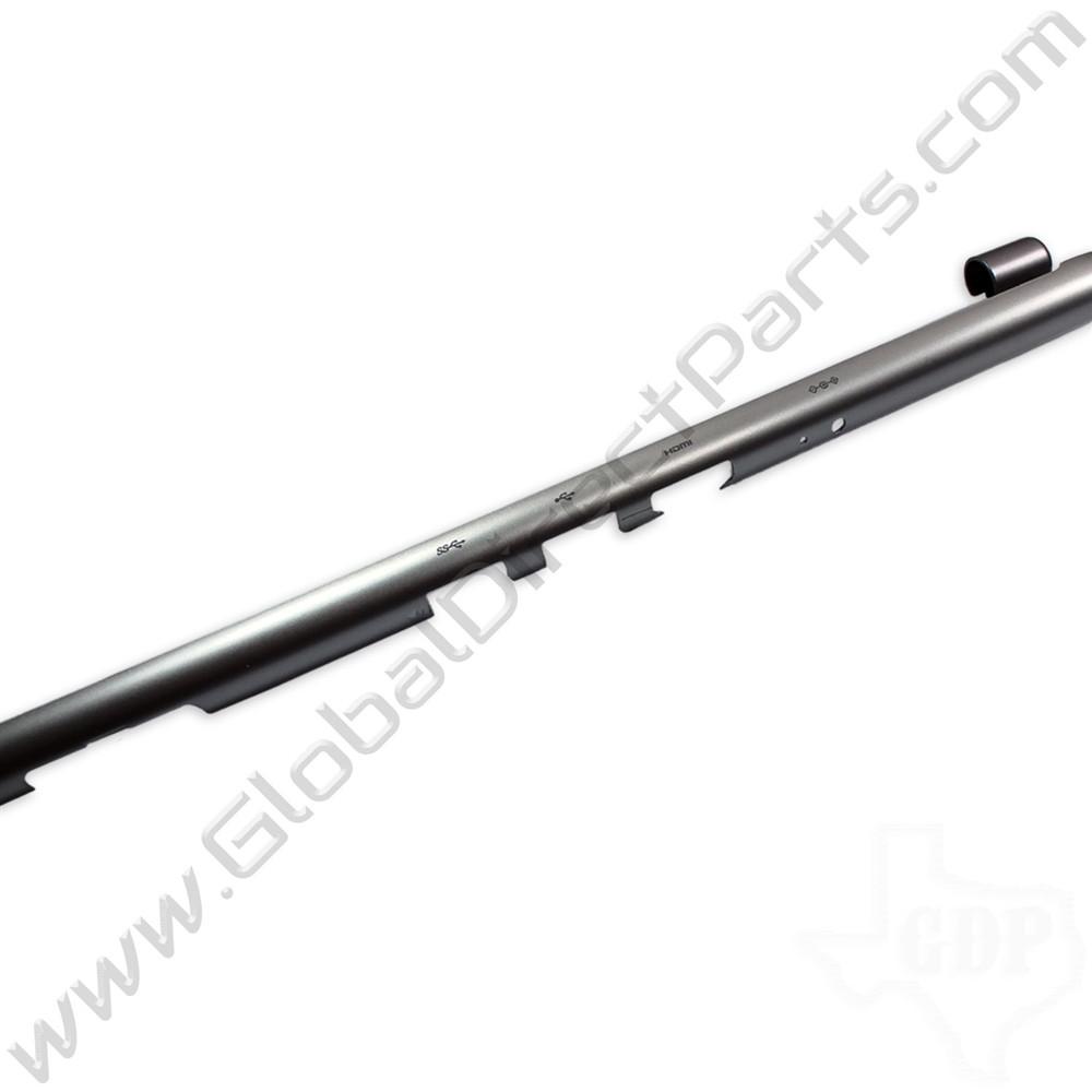 OEM Reclaimed Samsung Chromebook XE303C12 Rear Hinge Cover
