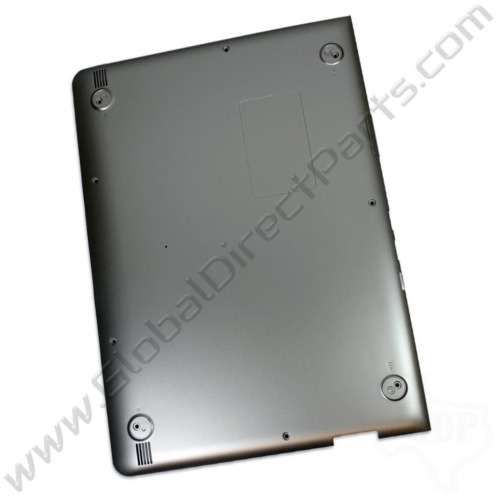 OEM Samsung Chromebook XE303C12 Bottom Housing [D-Side] [BA75-04168A]