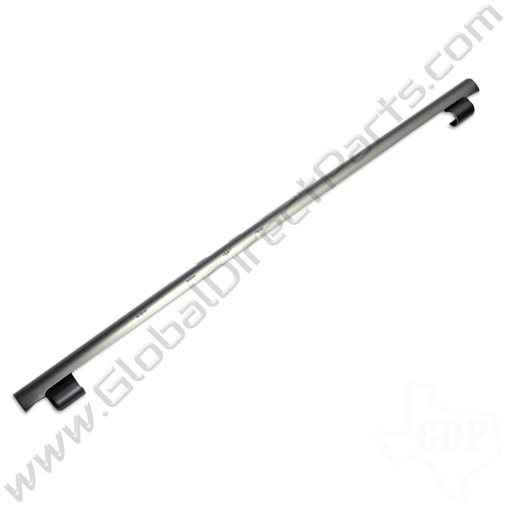 OEM Samsung Chromebook XE303C12 Rear Hinge Cover [BA75-04212A]