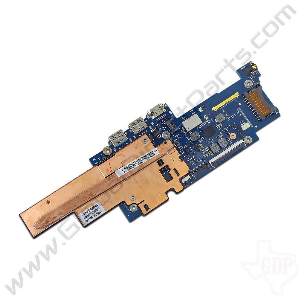 OEM Samsung Chromebook XE303C12 Motherboard [Late 2013-2015] [BA92-14280B]