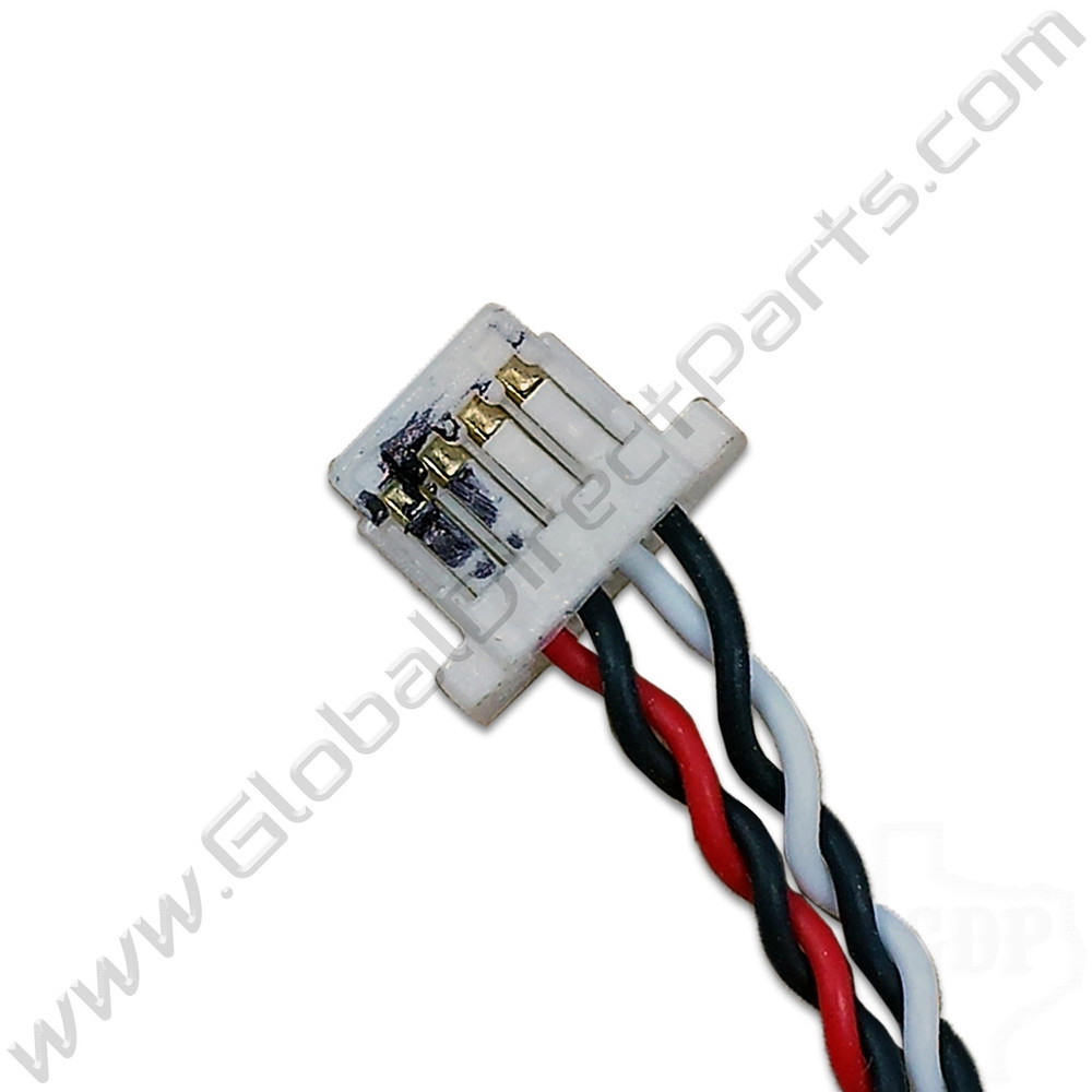 OEM Samsung Chromebook XE303C12 Loud Speaker Set [BA96-06272A]