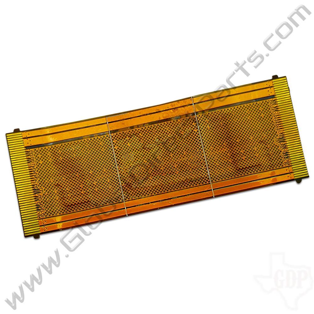 OEM Samsung Chromebook 2 XE500C12 Motherboard Connector Flex [BA41-02406A]