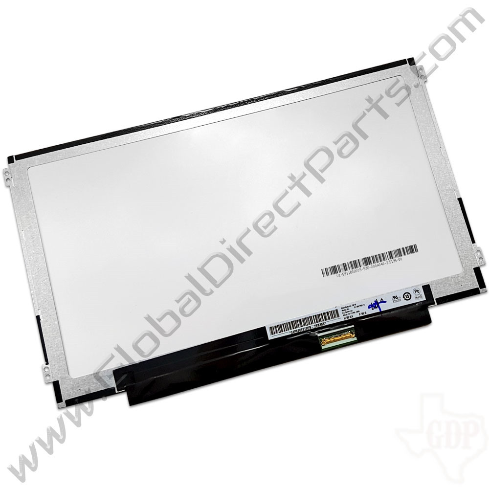 OEM Samsung Chromebook 2 XE500C12 LCD [B116XTN01]