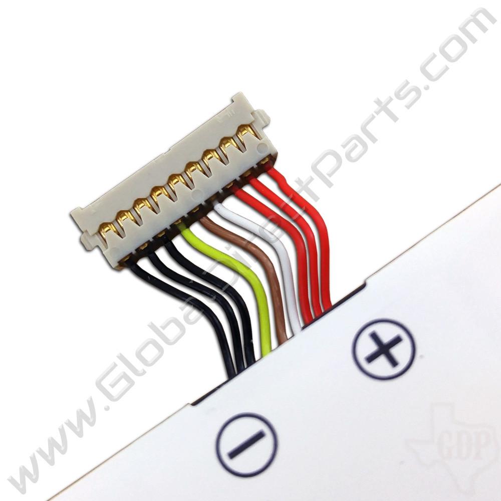 OEM Samsung Chromebook 3 XE500C13, XE501C13 Battery [BA43-00373A]