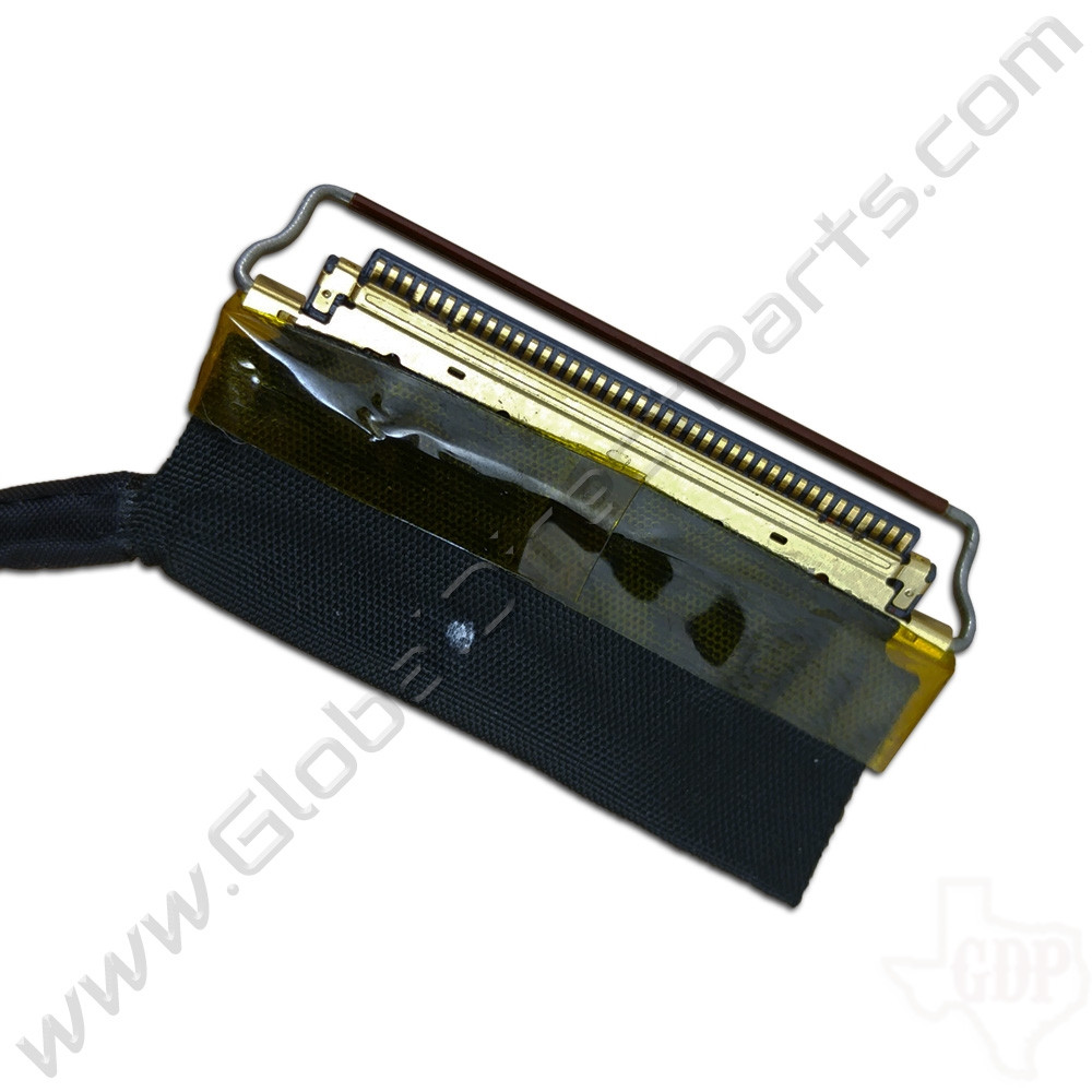 OEM Samsung Chromebook 3 XE500C13, XE501C13 LCD Flex [BA39-01382A]