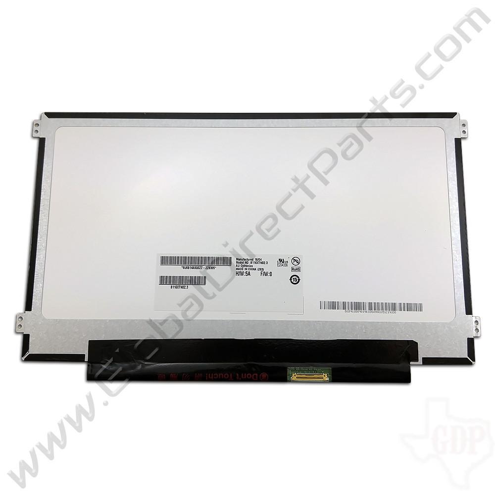 OEM Reclaimed Samsung Chromebook 3 XE500C13 LCD [B116XTN02.3]
