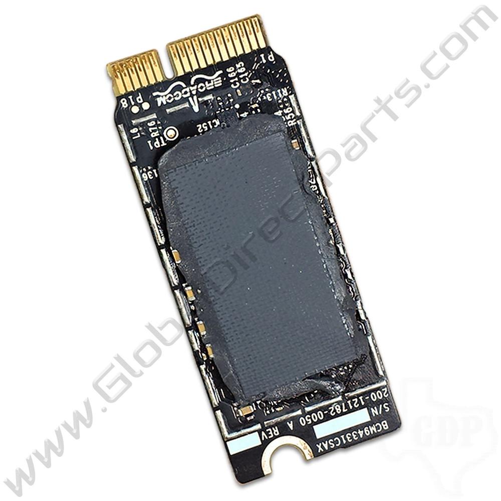 "OEM 2013 Apple MacBook Pro Retina 15"" A1398 Wi-Fi & Bluetooth Card"