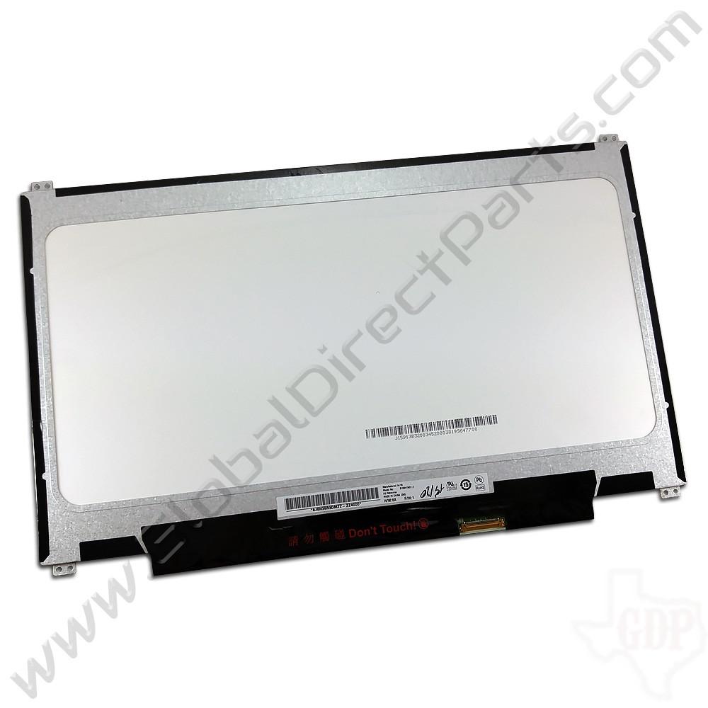 OEM Reclaimed Samsung Chromebook 2 XE503C32 LCD [B133HTNO1.2]