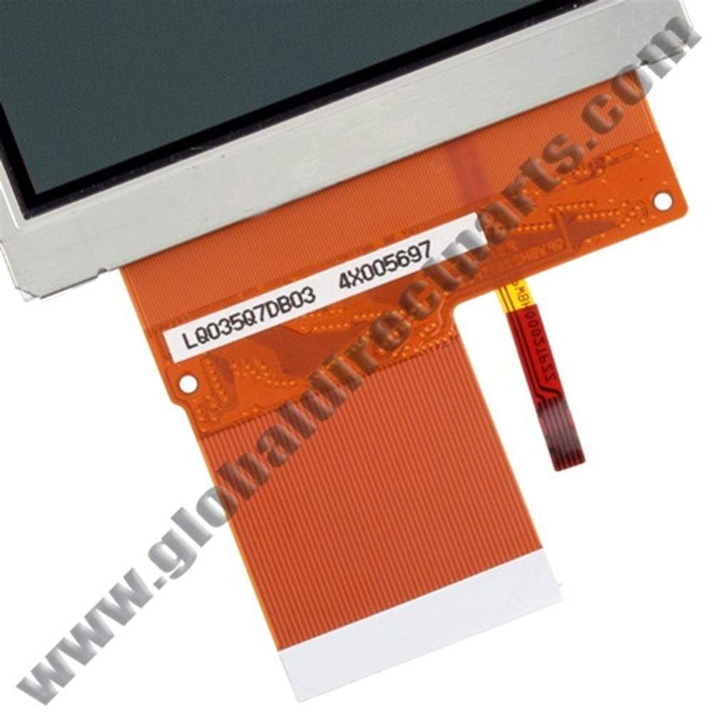 OEM Honeywell [HHP] Dolphin 9500, 9900, LXE MX6, Dell X5, Motorola F3124A, Symbol PPT8846 LCD