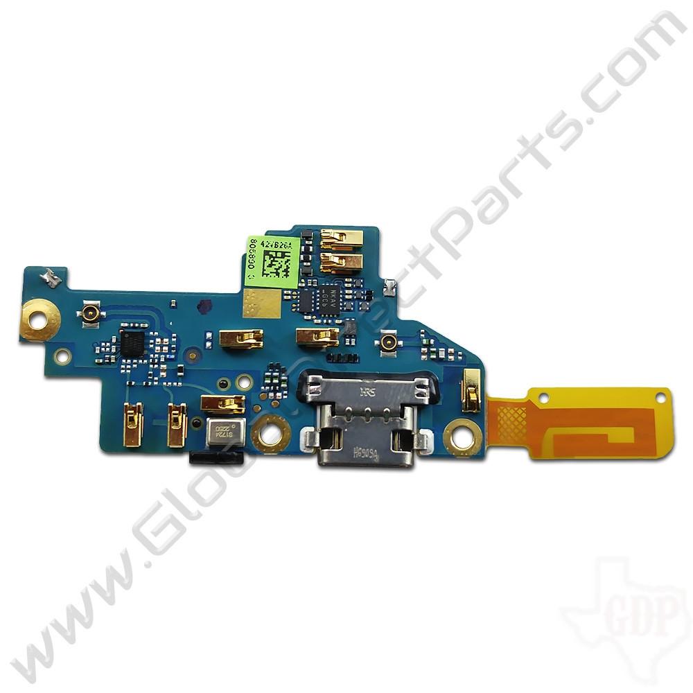 OEM Google Pixel Charge Port PCB