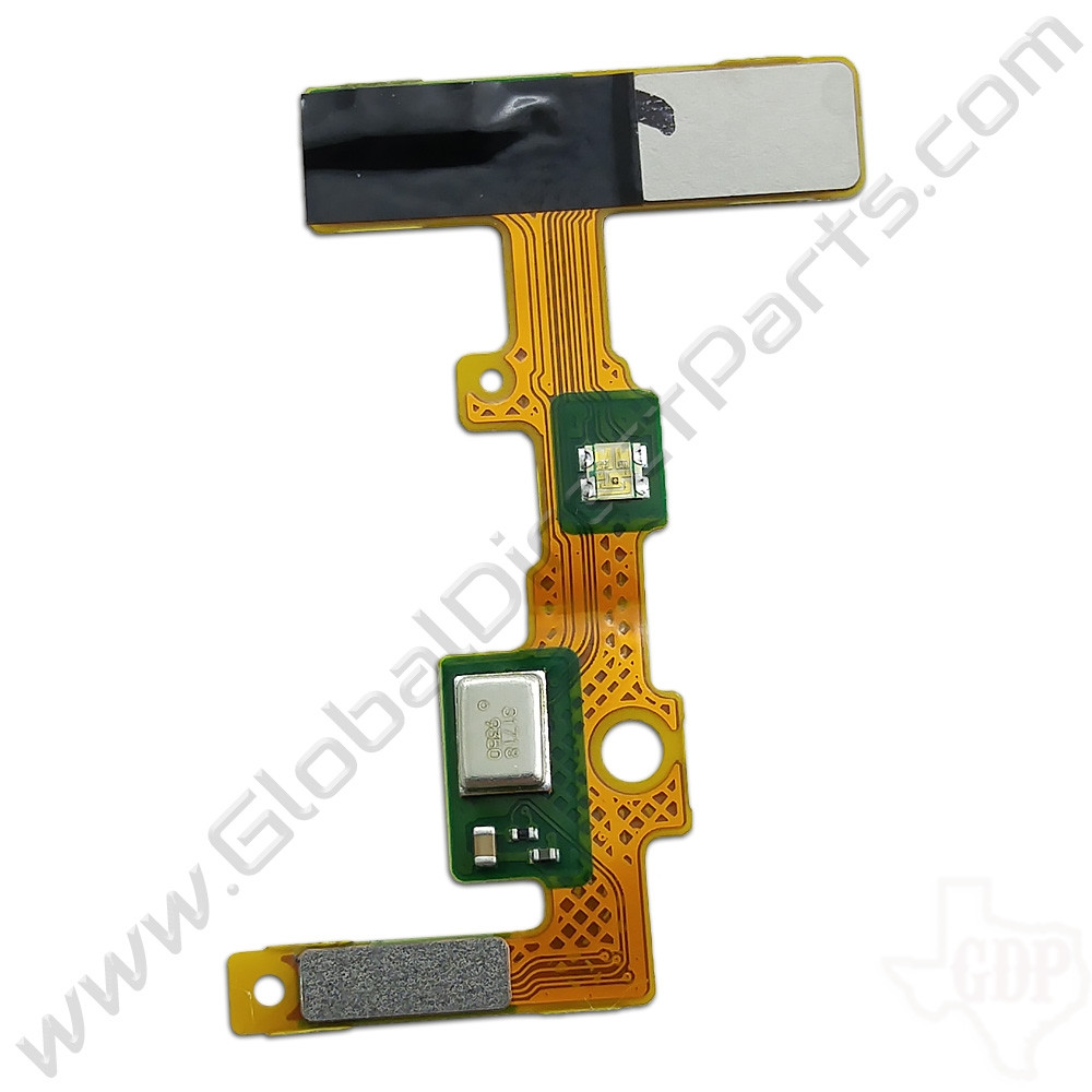 OEM Google Pixel Proximity & Light Sensor Flex