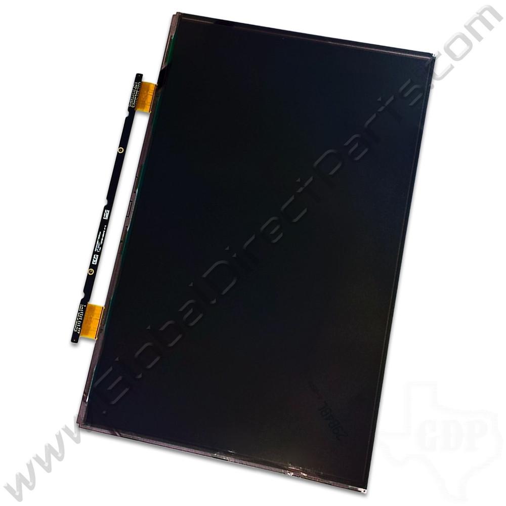 """OEM 2013 Apple MacBook Air 13"""" A1466 LCD"""