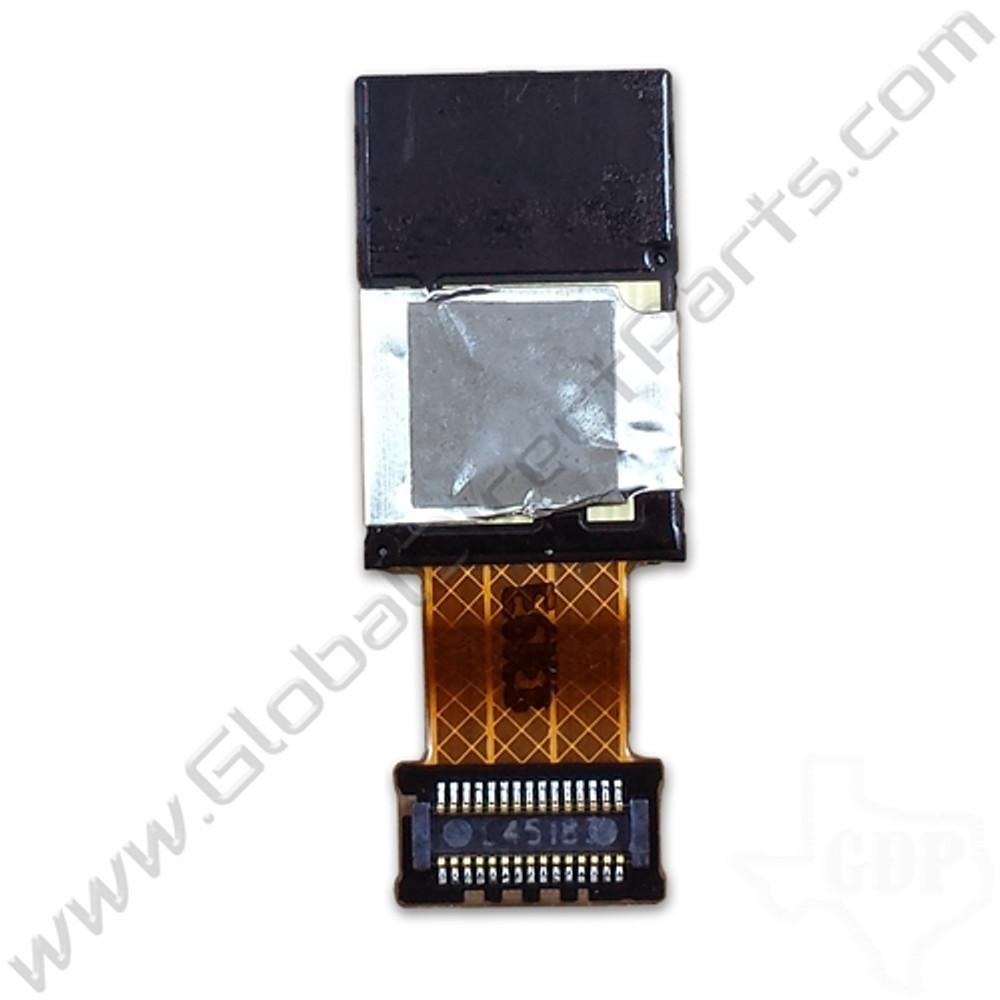 OEM LG G3 Rear Facing Camera