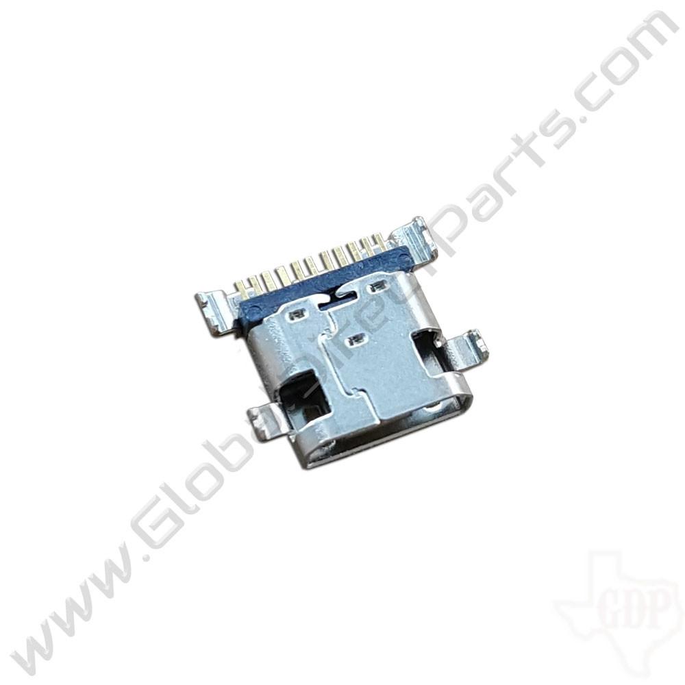 OEM LG G3 Charge Port