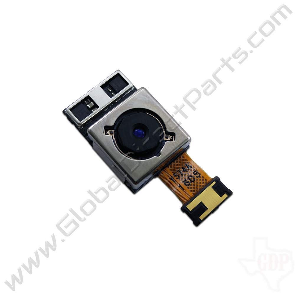 OEM LG G5 Primary Rear Facing Camera
