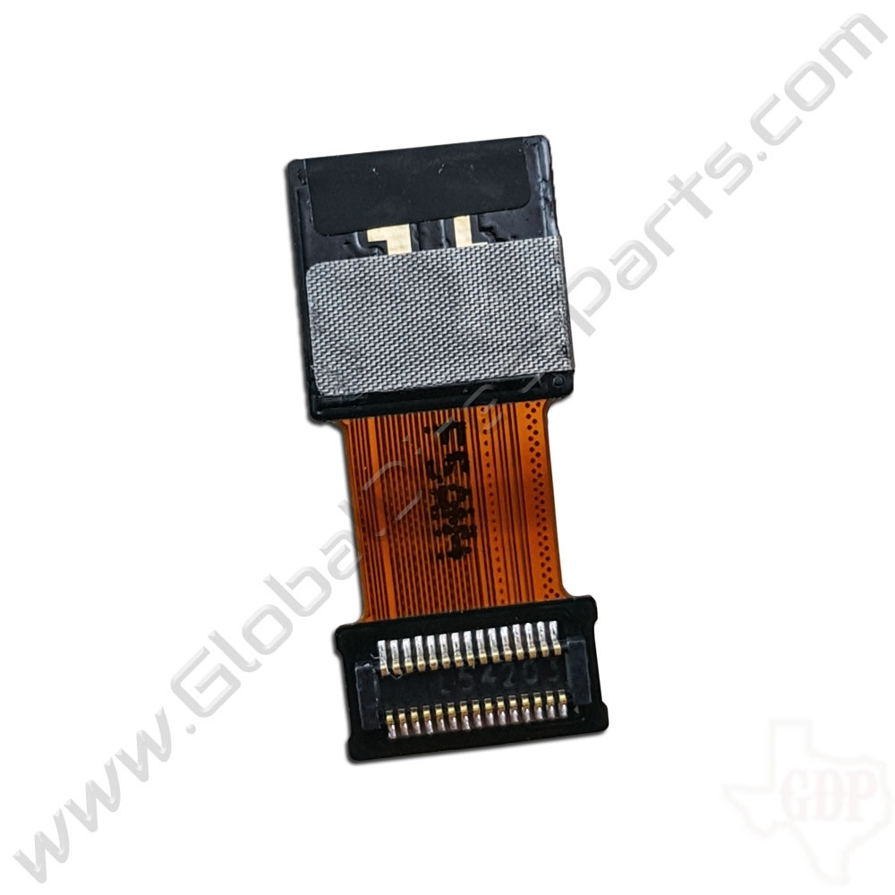OEM LG G Stylo H631 Rear Facing Camera